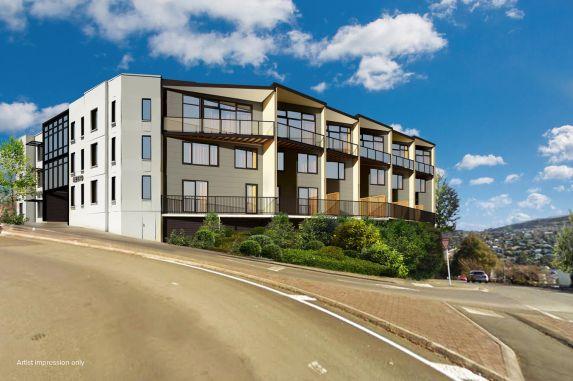 Highgate 315, Premium Lifestyle Residences
